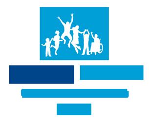 Surrey Healthy Schools